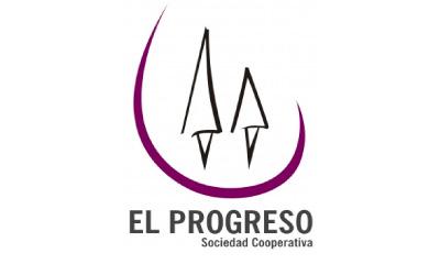 Bodegas El Progreso