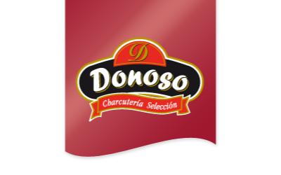 Jamones Donoso