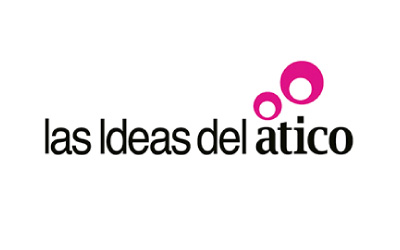 Las ideas del ático