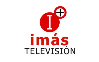 IMAS TV