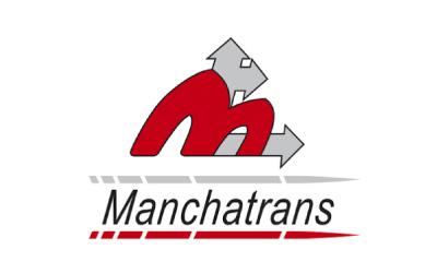 Manchatrans