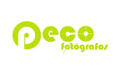 Peco fotógrafos