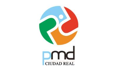 PMD Ciudad Real