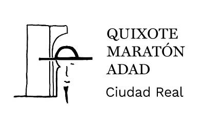 Quixote Maratón ADAD