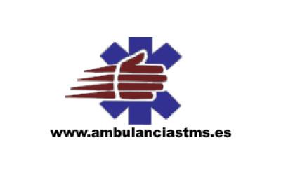 TMS Ambulancias