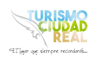 Turismo ciudad Real