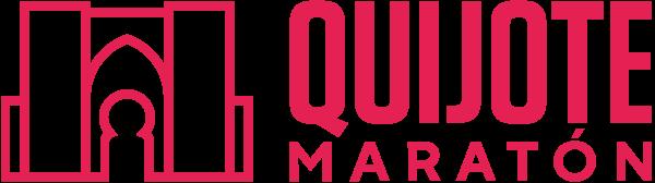 Quijote Maratón Ciudad Real. Castilla La-Mancha
