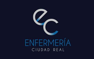 Enfermería Ciudad Real